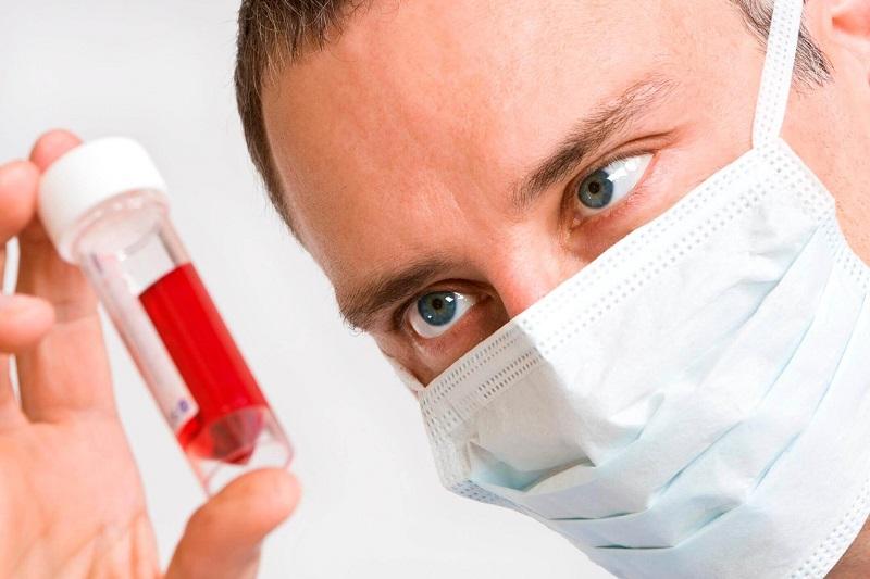 Характеристика самых опасных и распространенных венерических заболеваний